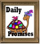 DailyPromise.JPG