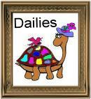 dailies.JPG