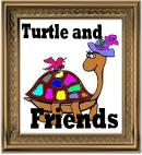 turtleandfriends.JPG