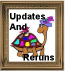 updatesandreruns.JPG